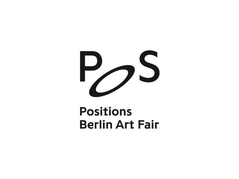 POSITIONS Berlin Art Fair