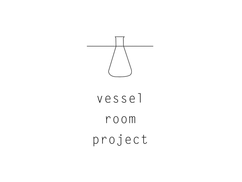 VESSELROOM PROJECT