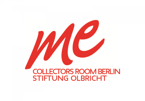 Me Collectors Room Berlin / Olbricht Foundation