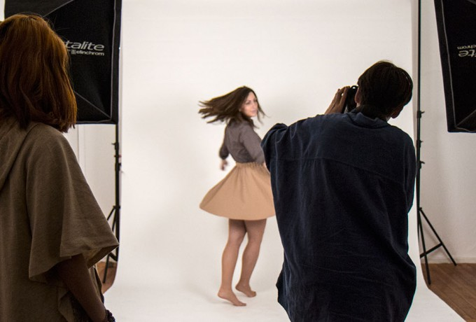 F/16 School For Photography   Closing Date For Applications