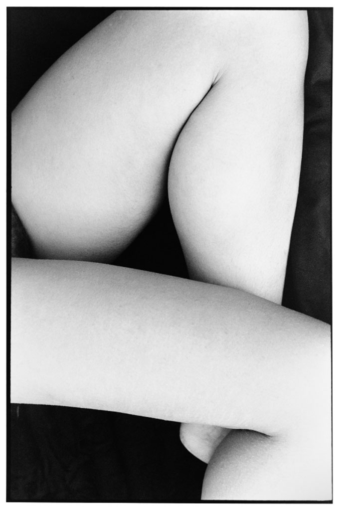 © Manfred Paul, Courtesy Collection Regard