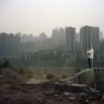 MO-Industries | Patrick Wack – Here There Are Men. Portrait(s) Of China