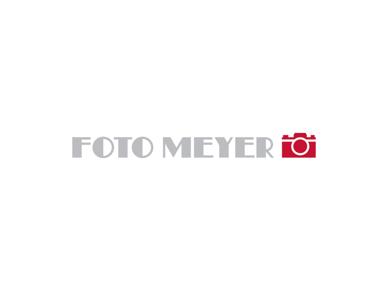Foto Meyer digital imaging GmbH, Berlin