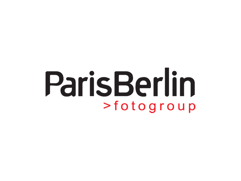Dir-logo-parisberlinfotogroup