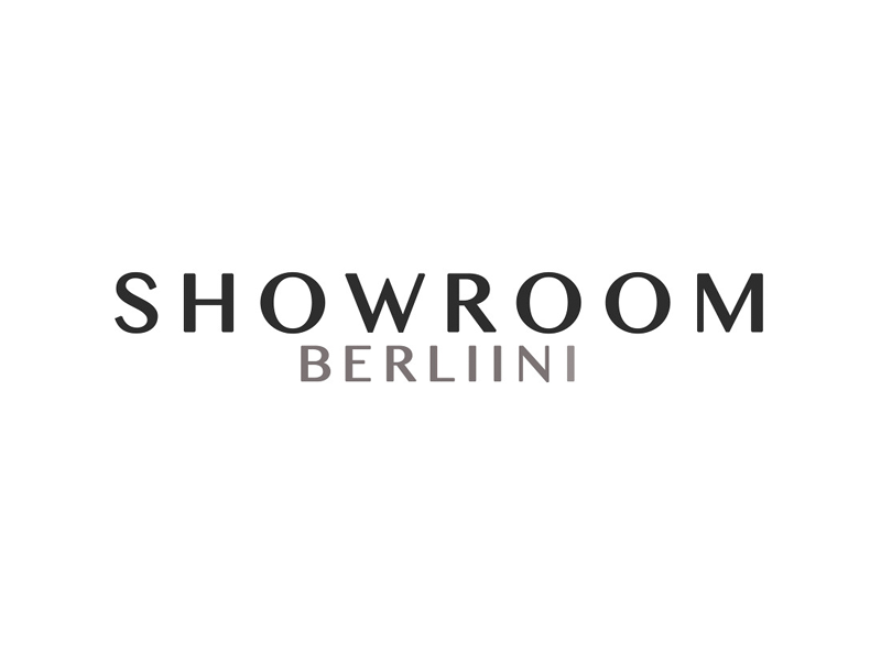 Showroom Berliini