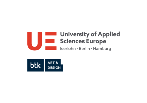 University Of Applied Sciences Europe (Campus Berlin)