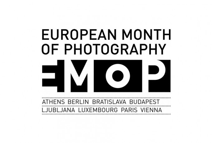 Open For Registration: 7th European Month Of Photography Berlin (EMOP Berlin)