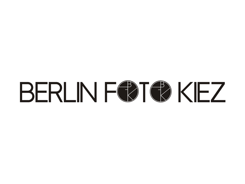 Berlin Foto Kiez (Creative Director: Michael Grieve)