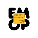 Deadline For Applications Sep 4: EMOP Berlin 2016 | Portfolio Reviews