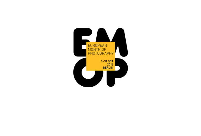 EMOP Berlin 2016 – European Month Of Photography Berlin 2016