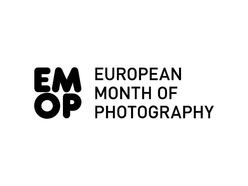 EMOP – European Month Of Photography