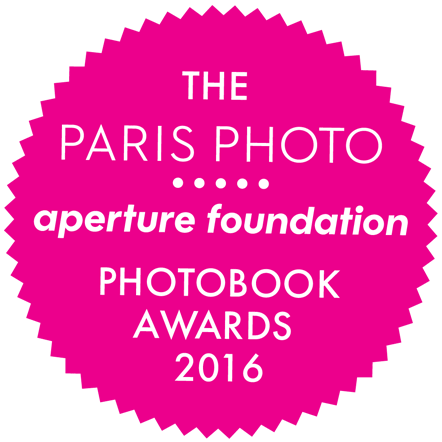 The Paris Photo–Aperture Foundation PhotoBook Awards 2016 | Call For Entries