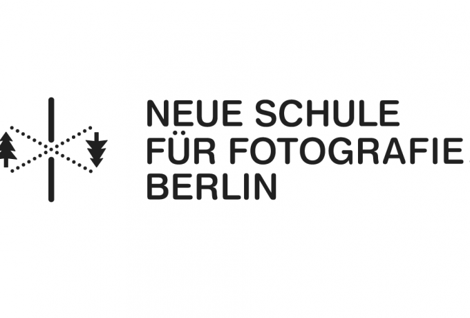 Neue Schule Für Fotografie | »photography Matters. Photography As A Critical Method«