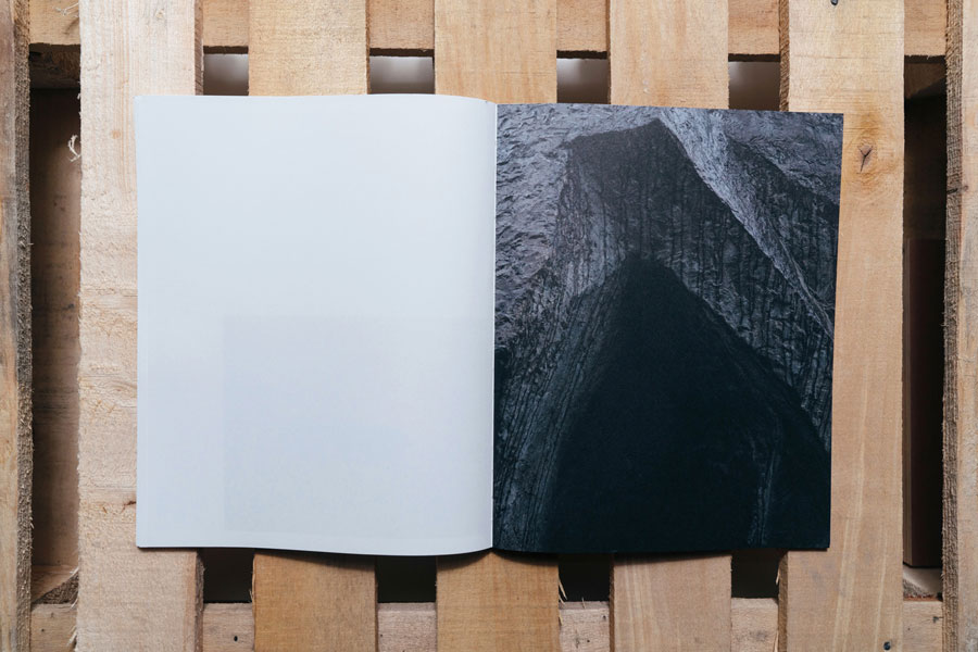 """Arnis Balcus """"Victory Park"""", Published By Brave Books, Berlin"""