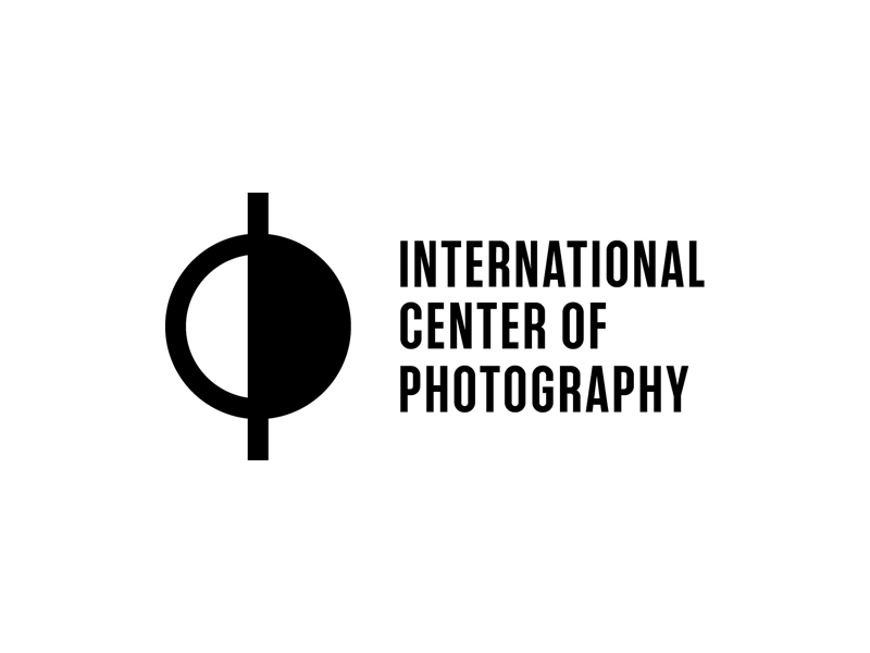 International Center Of Photography (ICP) New York