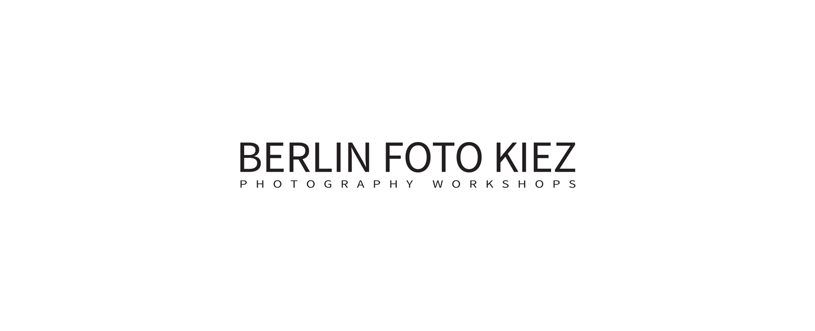 Submission Deadline On June 5, 2017: Berlin Foto Kiez | Anders Petersen Workshop