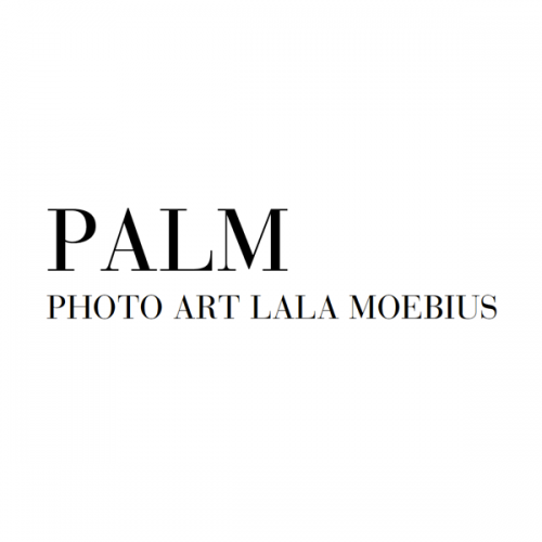 PALM – PHOTO ART LALA MOEBIUS