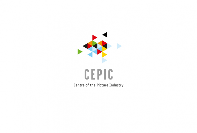 CEPIC CONGRESS 2017 Berlin | June 15 – 17, 2017