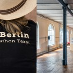 »Fotomarathon Berlin Exhibition 2017«