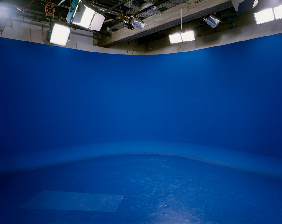 From The Series Television Studios © Shigeru Takato