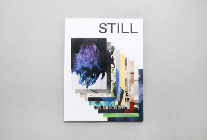 STILL Magazine | Call For Entries