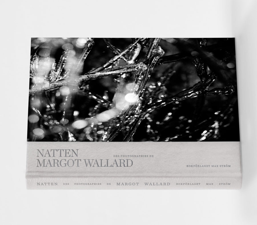 NATTEN © Margot Wallard, Max Ström Publishing