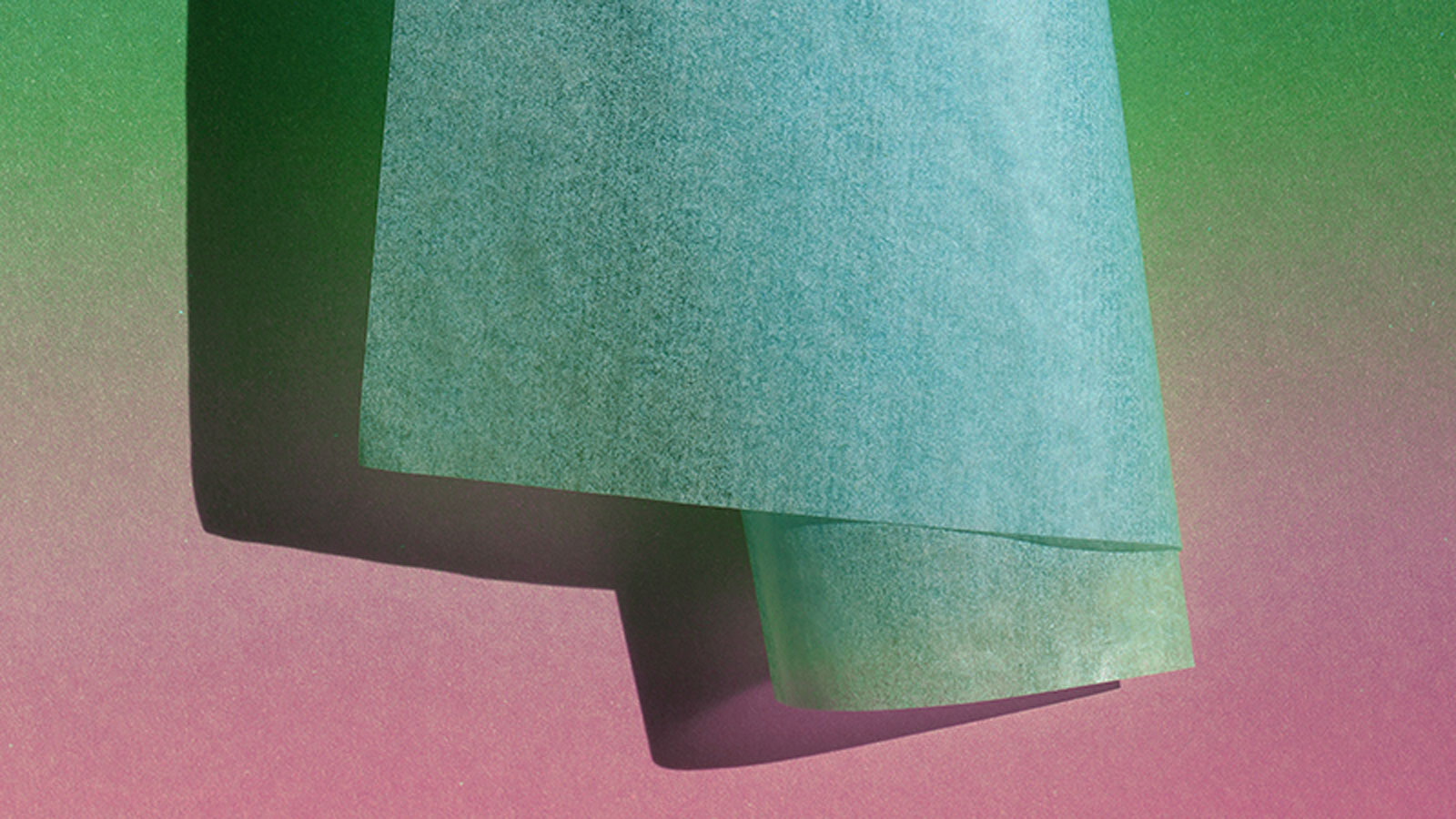 "Detail Of/aus: © Jessica Backhaus: ""You Will See"", 2015"