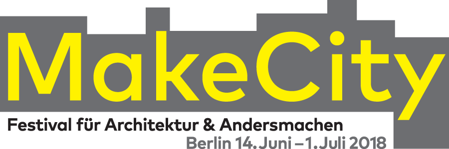 MakeCity Festival Berlin