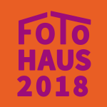 ParisBerlin > Fotogroup Presents FOTOHAUS ParisBerlin 2018