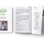 The PiB Guide Nº19 July/August 2018
