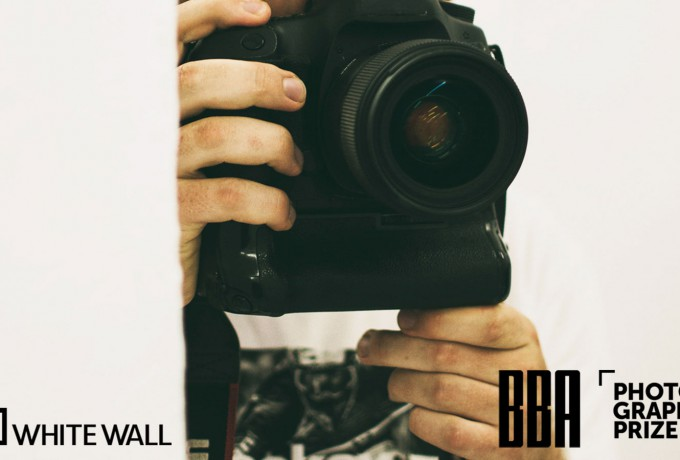 BBA Gallery | »BBA Photography Prize 2019« Open Call