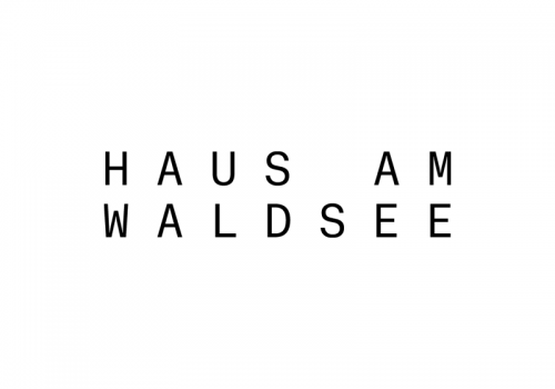 HAUS AM WALDSEE – INTERNATIONALE KUNST IN BERLIN