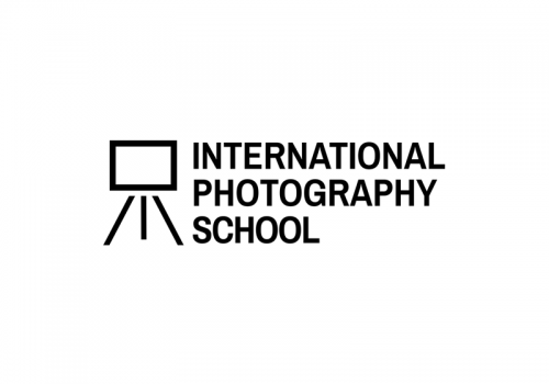 INTERNATIONAL PHOTOGRAPHY SCHOOL